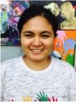 Pee Ey, Teacher for practical training CSF Thailand