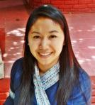 Pee Jarm, Manager CSF Thailand