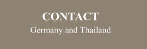 Button Contact Thailand and Germany CSF Thailand